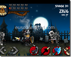 SC20110729-000655
