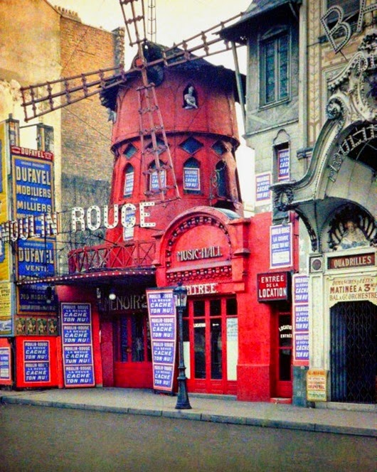 photo-Paris-couleur-1900-18-525x700