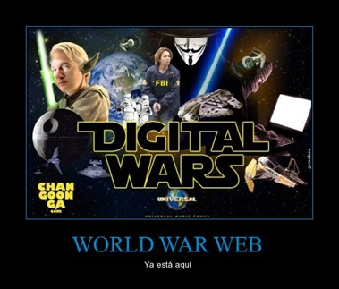 world-war-web