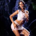 Sexy-Katrina-Kaif-Photos-32.jpg