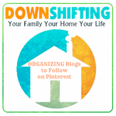 http://www.pinterest.com/DownshiftingPRO/organizing-blogs-to-follow/