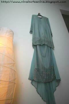 Pattern Baju Princess Cut 2015 | Personal Blog