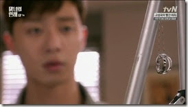 Witch's.Love.E07.mp4_002873601_thumb[1]