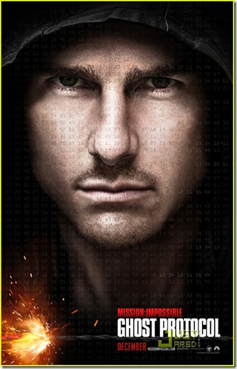 tom-cruise-mission-impossible-poster-01