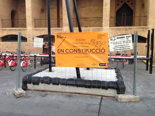 En Construcció3.jpg