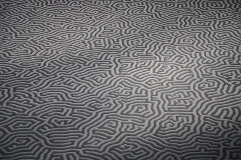 sea-salt-labyrinths-motoi-yamamoto-14