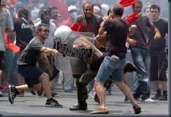 Disturbios-Atena