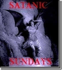 satanic sundays![4]_thumb