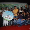 Suzhal Movie Audio Launch Gallery  2012