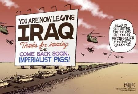 Leaving-Iraq