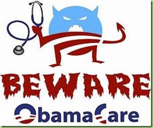 beware-obamacare