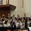 2014-12-14-Adventi-koncert-09.jpg