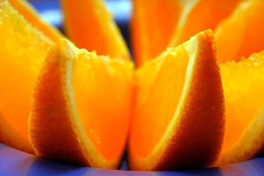 seshte-apelsin