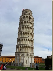 20131115_Pisa tower 1 (Small)
