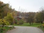PA190047.JPG
