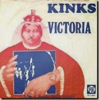 the_kinks-victoria_s_2