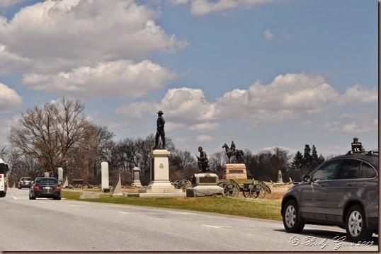 04-09-14 Gettysburg 035