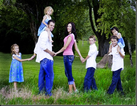 Family Pic 30x40 Final