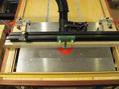 Router_Table-008