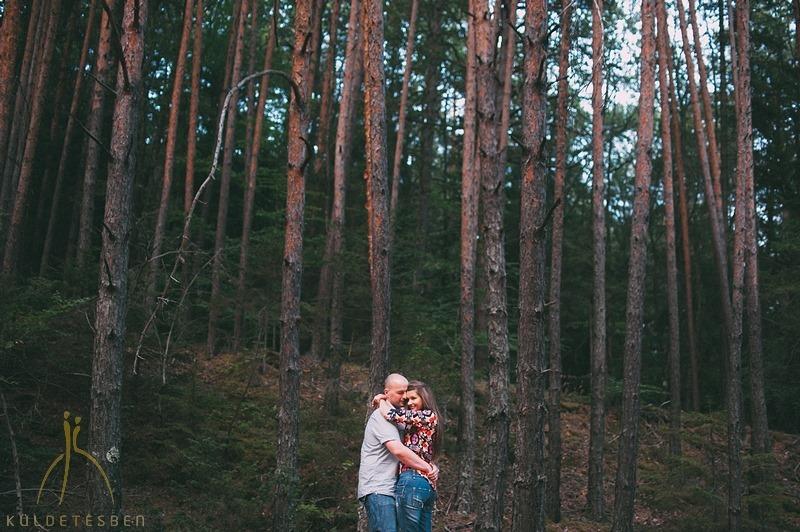Sipos Szabolcs, Küldetésben, esküvői fotók, jegyesfotózás, riport, életképek, Kézdiszentkereszt