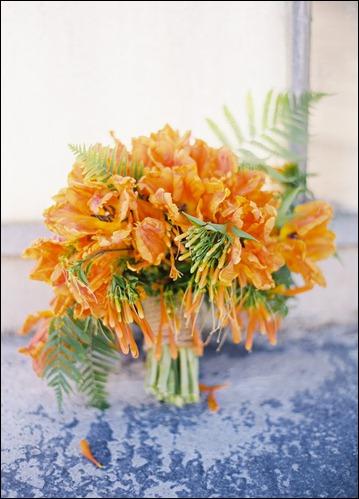 008223-R1-E022 flowerwild