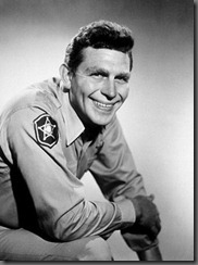 Television Icon Andy Griffith Dead at 86