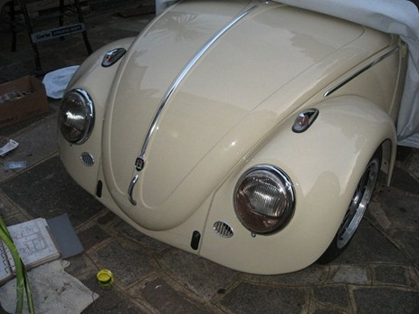 11117-000000977-33b1_VW-Beetle-Ragtop-005