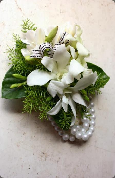 wrist corsage 1004422_10151720570330152_1467426586_n flora organica designs