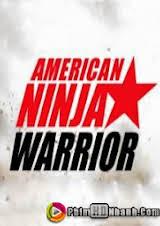 American Ninja Warrior (Season 3)