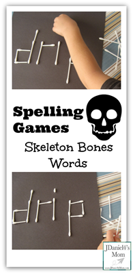spelling-games-skeleton-bones-words