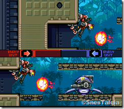 multiplayer-metal-warriors-snes-screenshot-pvp-melees