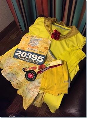 Princess Half Marathon 2015 (5)