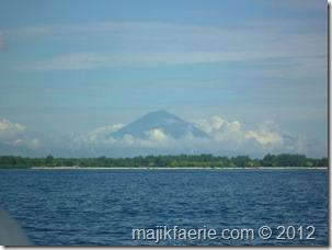 31 view to Bali (640x479)