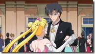Sailor Moon Crystal - episode 04.mkv_snapshot_12.38_[2014.08.18_22.40.32]