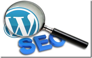 How to Write a SEO Friendly Blog Post For WordPress