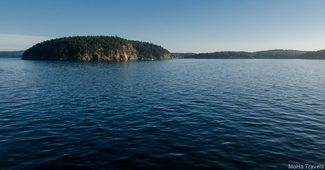 Lopez Island (48 of 51)