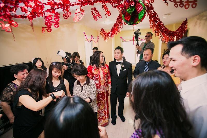 LindaHong_20120825100020
