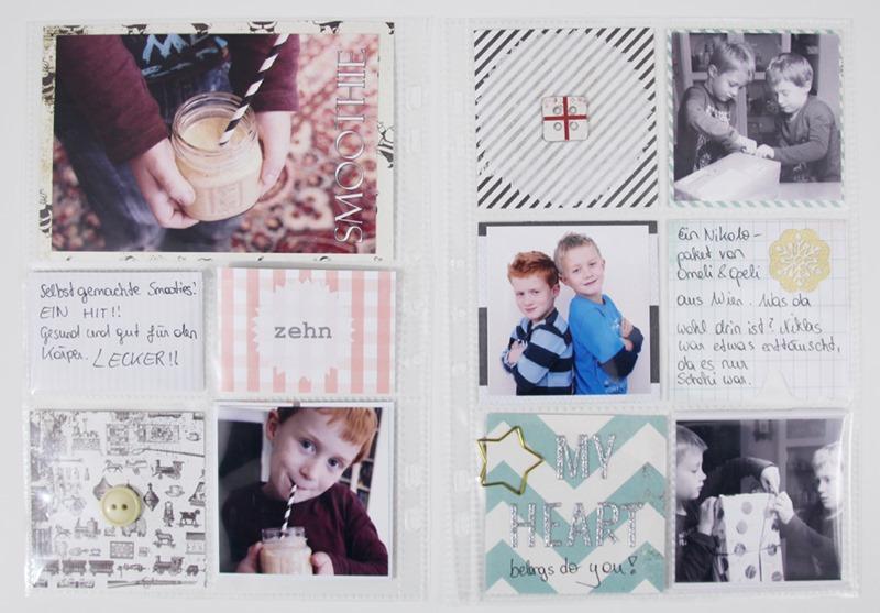 Decemberalbum_KatharinaFrei10