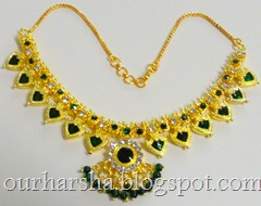 Palakka Necklace (1)