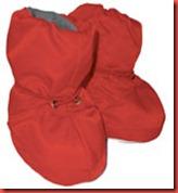 bt500-red