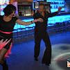 tancy-bez-pravil-novorossiysk-2013-12.jpg