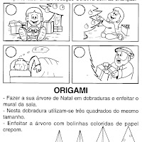 atividades de natal para EI (5).jpg