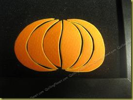 QuillingPlanet_Halloween_IMG_6865WM