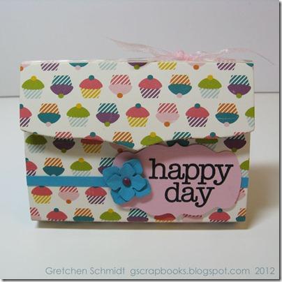 ic-happy-day-1