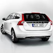 2014-Volvo-S60-V60-XC60-7.jpg