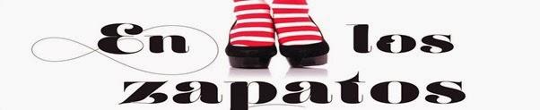 en-los-zapatos-de-valeria-ebook-9788483655504