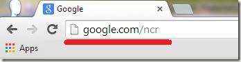 google auf englisch umstellen