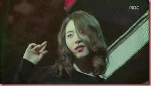 Miss.Korea.E01.mp4_001735744