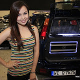 hot import nights manila models (172).JPG