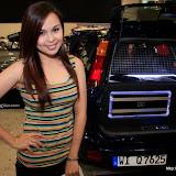 hot import nights manila models (172).JPG